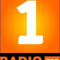 Radio SRF 1 Tagesgespräch  – Interview mit Ruth Mettler